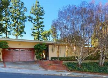 Thumbnail 5 bed property for sale in 3167 Fond Dr, Encino, Ca, 91436
