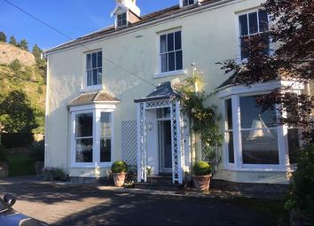 Thumbnail 7 bed property for sale in Clip Terfyn, Llanddulas, Abergele, Conwy
