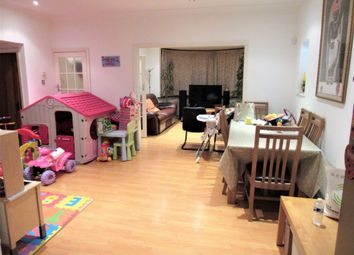 Thumbnail 3 bed end terrace house for sale in Fairfields Crescent, Kingsbury
