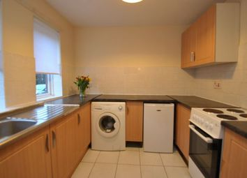 Thumbnail 1 bed flat to rent in St Peters Street, St Georges Cross, Glasgow, Lanarkshire