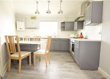 3 bed terraced house for sale in Adderly Gate, Emersons Green, Bristol BS16