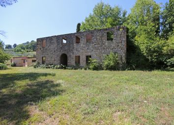 Thumbnail 1 bed country house for sale in Cetona, Cetona, Siena, Tuscany, Italy