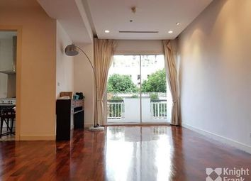 Property for Sale in Thailand - Zoopla