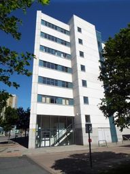 Thumbnail 1 bed flat for sale in Citygate, Bath Lane, Newcastle Upon Tynek, Tyne And Wear