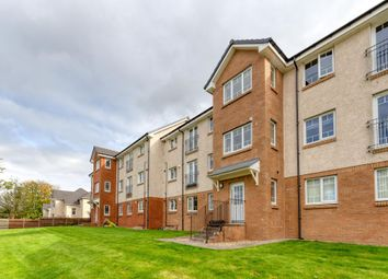 Thumbnail 2 bed flat for sale in 0/2 5 Farm Wynd, Lenzie