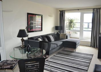 Thumbnail 1 bed flat to rent in 190 Stockport Road, Grove Village, Manchester
