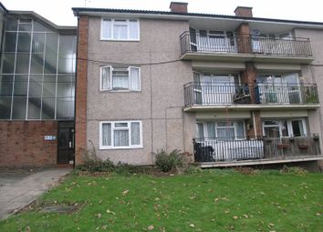 Thumbnail 2 bedroom flat for sale in Islington, Halesowen