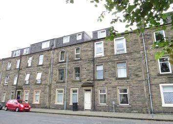 Thumbnail 3 bed maisonette for sale in 7/5 Duke Street, Hawick