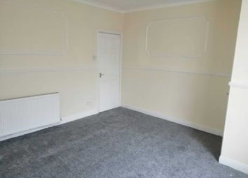 Thumbnail 3 bed terraced house to rent in Edmundson Street, Church