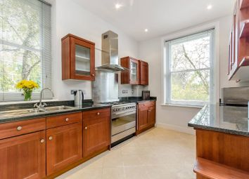 Thumbnail 2 bed flat to rent in Putney Heath Lane, Putney