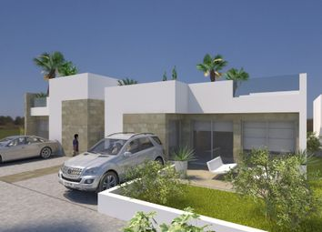 Thumbnail 2 bed villa for sale in Lo Romero Golf, Costa Blanca South, Costa Blanca, Valencia, Spain