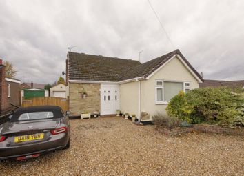 4 bed bungalow for sale in Barkhill Road, Vicars Cross, Chester CH3