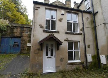 Thumbnail 2 bed terraced house to rent in Queen Street, Morley