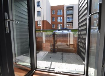 2 bed flat for sale in Brooklands Road, Little Common, Bexhill-On-Sea TN39