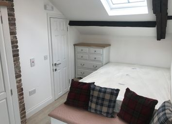 Thumbnail 1 bed terraced house to rent in St James Street, Newcastle City Centre, Newcastle City Centre