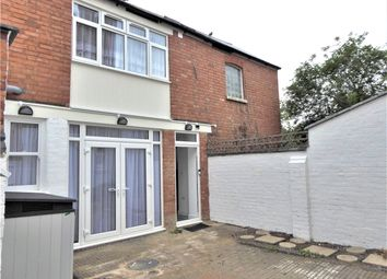Thumbnail 2 bedroom detached house to rent in Bostock Mews, Northampton