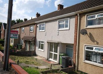 Thumbnail 4 bed flat to rent in Filton Avenue, Filton, Bristol