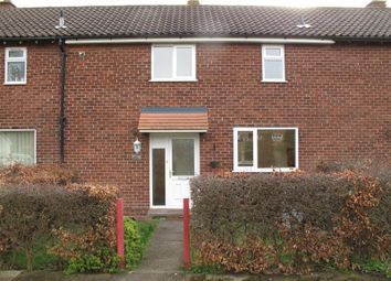 Thumbnail 2 bed terraced house to rent in 154 Warwick Road, Macclesfield
