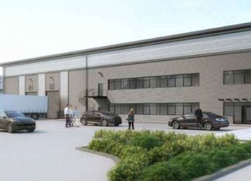 Thumbnail Industrial to let in Pucklechurch Industrial Estate, Pucklechurch, Bristol
