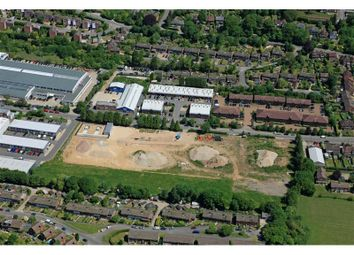Thumbnail Office to let in Chesham Data Centre, 90, Asheridge Road, Chesham, Buckinghamshire, England