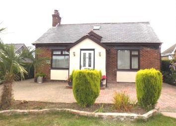 Thumbnail 3 bed detached house to rent in Brynford, Holywell, 8Ax.