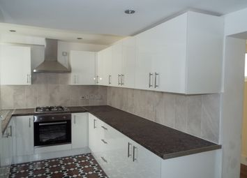 Thumbnail 3 bed property to rent in Boleyn Road, London