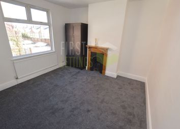 Thumbnail 3 bed terraced house to rent in Mantle Road, West End