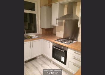 2 bed terraced house to rent in London Road, Grays RM17