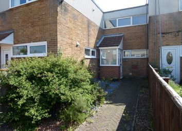 2 bed terraced house for sale in Brunton Grove, Newcastle Upon Tyne NE3