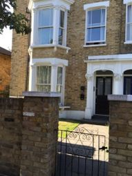 Thumbnail 2 bed flat to rent in Brockley, London SE4, P02247