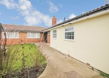 Thumbnail 4 bedroom detached house for sale in Fane Close, Stockton-On-Tees