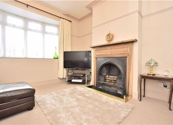 Thumbnail 3 bedroom semi-detached house for sale in Brook Road, Warmley