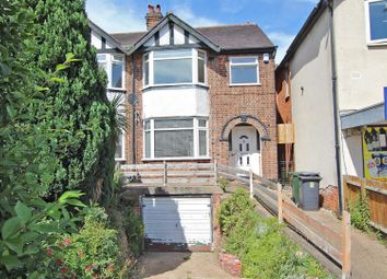 3 bed semi-detached house for sale in Westdale Lane, Carlton, Nottingham NG4