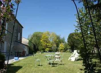 Thumbnail 7 bed property for sale in Jarnac, Charente, France