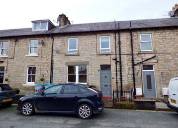 Thumbnail 2 bed maisonette for sale in Eskdaill Street, Langholm, Dumfries And Galloway