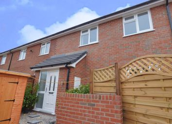 Thumbnail 2 bed flat for sale in Canada Street, Stockport