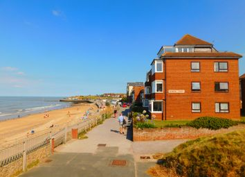 2 bed flat to rent in St Mildreds Gardens, Westgate On Sea CT8