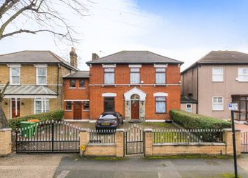 Thumbnail 6 bed property for sale in Claremont Road, Forest Gate