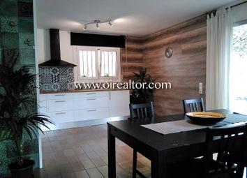 Thumbnail 5 bed property for sale in Argentona, Argentona, Spain