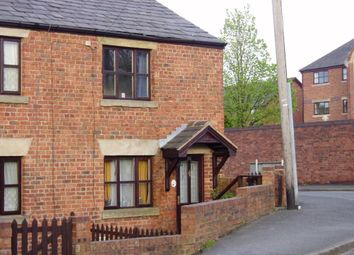Thumbnail Property to rent in Station Road, Parbold