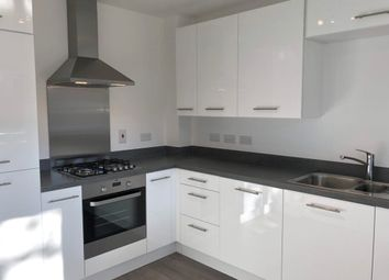 Thumbnail 3 bed semi-detached house to rent in Ffordd Yr Olchfa, Sketty, Swansea