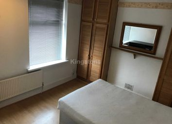 Thumbnail 3 bed property to rent in Spencer Street, Cathays