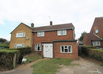 Thumbnail 5 bedroom property to rent in Coppice Close, Hatfield