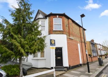 Thumbnail 2 bed flat to rent in Windmill Road, Brentford