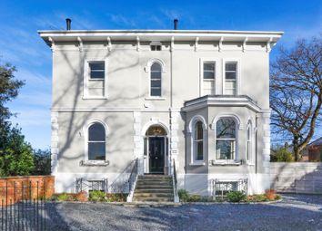 Moorend Park Road, Cheltenham, Gloucestershire GL53. 9 bed detached house for sale