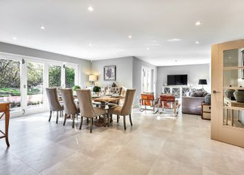Thumbnail 4 bed property for sale in Charvil Lane, Sonning