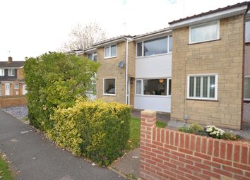 Thumbnail 3 bedroom terraced house for sale in Deerhurst, Yate, Bristol