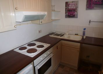 Thumbnail 2 bedroom flat to rent in Springwood Hall, Ashton-Under-Lyne