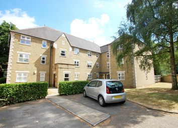 Thumbnail 1 bed flat to rent in John Archer Way, Wandsworth