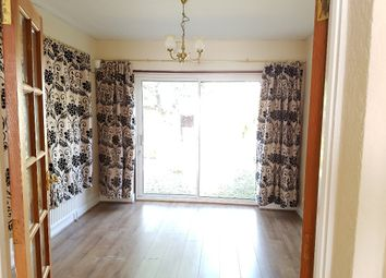 Thumbnail 3 bed semi-detached house to rent in Greenwood Drive, Watford